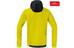 GORE BIKE WEAR Element Urban WS SO Jacket Men sulphur yellow